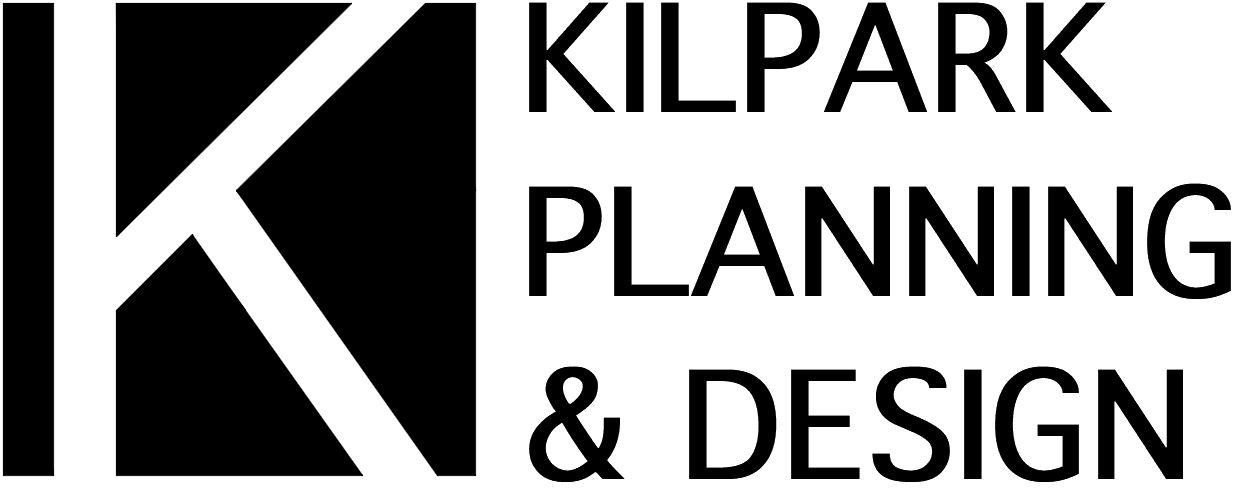 Kilpark Planning & Design
